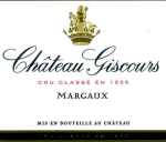 chateau_giscours_label