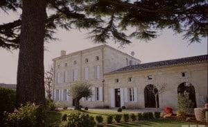 chateau_de_mole