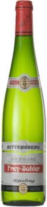 frey sohler rittersberg bottle