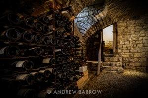 gueguen-cellar