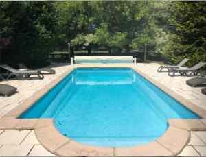 landion_pool