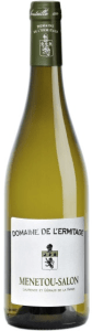 Domaine l'Ermitage wine