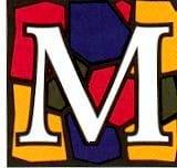 Minervoise logo