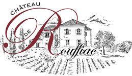 Château de Rouffiac, Cahors vineyard B&B