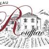 Ch de Rouffiac label