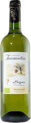 Chateau Tourmentine wine