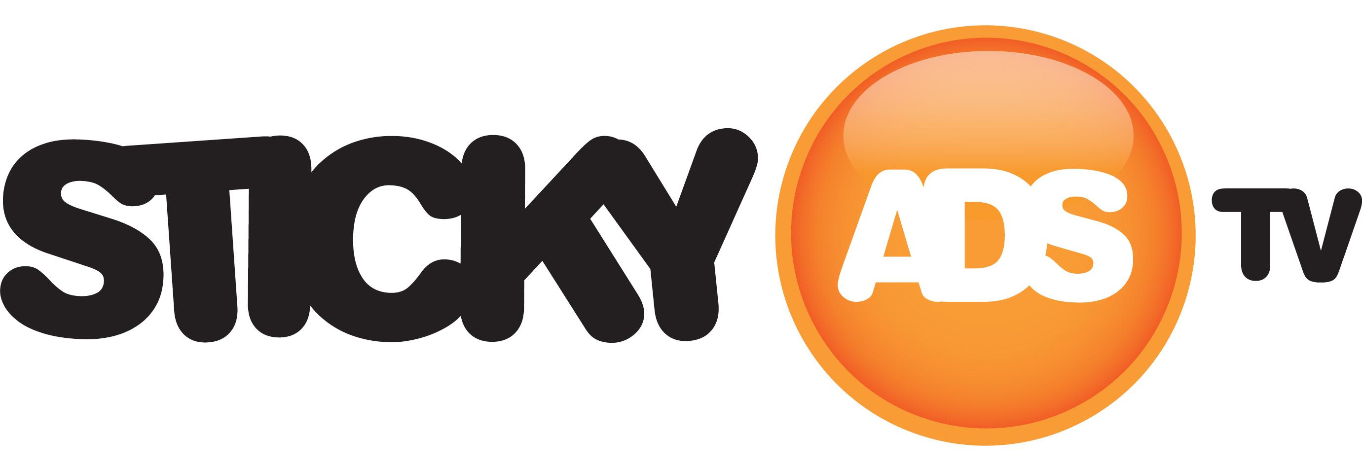 https://i2.wp.com/frenchweb.fr/wp-content/uploads/2011/05/logo-StickyADStv.jpg