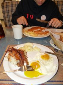 breakfast-montreal