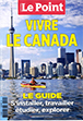 Le-Point-Vivre-Le-Canada