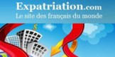 Expatriation.com - Interview 2010