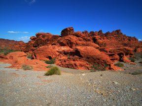 dunes-vallee-de-feu
