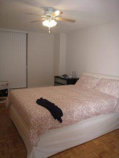 lit-appartement-minto