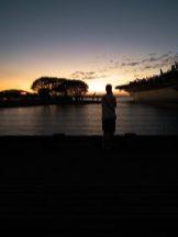 mister-coucher-de-soleil