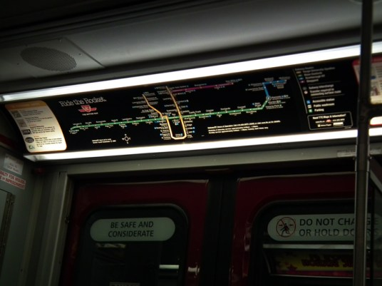 plan-metro-toronto