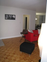 salon-appartement-minto