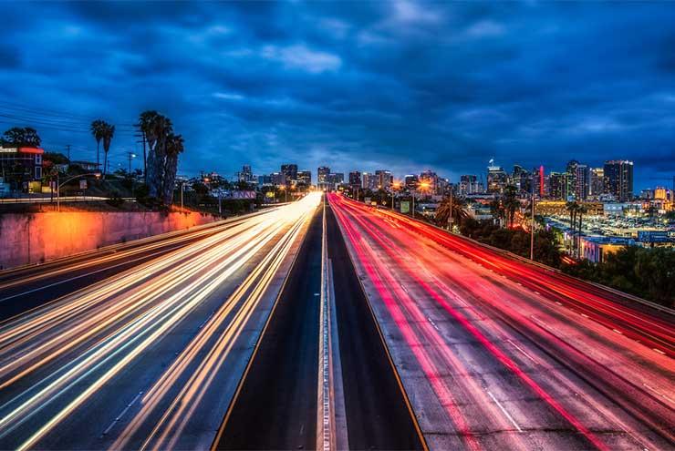 gay branchement Los Angeles Houston Connect site de rencontre