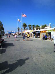 venice-beach-los-angeles