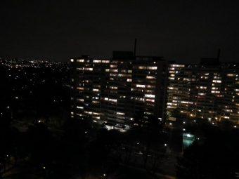 vue-de-nuit-minto-high-park