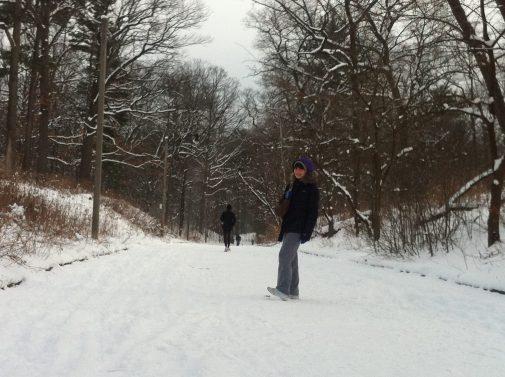 lisa-neige-high-park