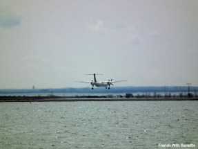 avion-toronto-islands