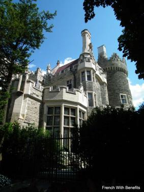 casa-loma-chateau