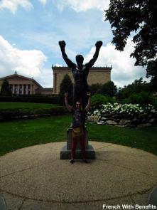 rocky-philadelphie
