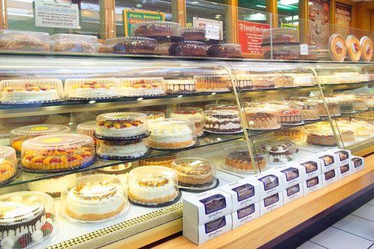 retail-bread2-dimpflmeier-bakery