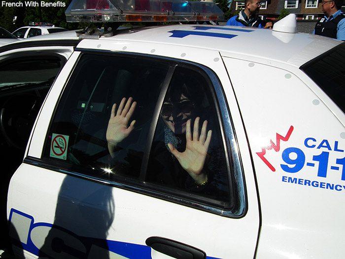 interieur-voiture-police-toronto