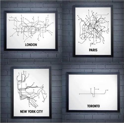 ligne-de-metro-toronto