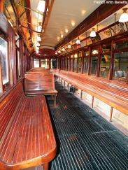 tramway-bois-toronto