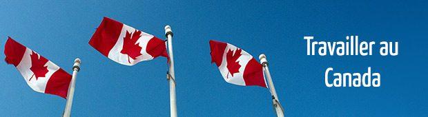 Travailler-au-Canada