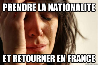 retourner-en-France