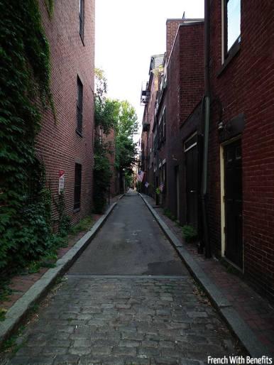 ruelle-boston