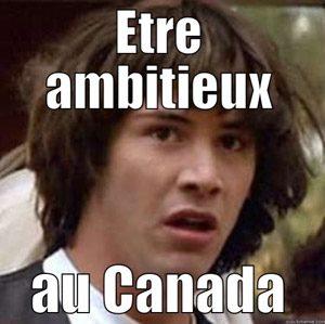 ambition-canada