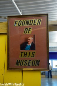 founder-of-this-museum