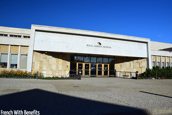 Royal-alberta-museum-facade