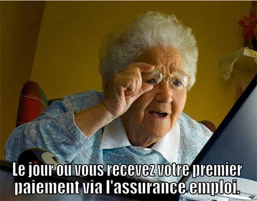paiement-assurance-emploi