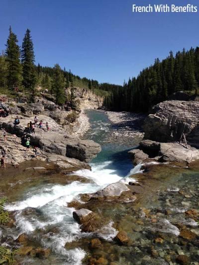 Elbow-Falls-Chute-eau