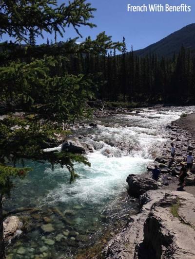 Elbow-Falls-Chute2-eau