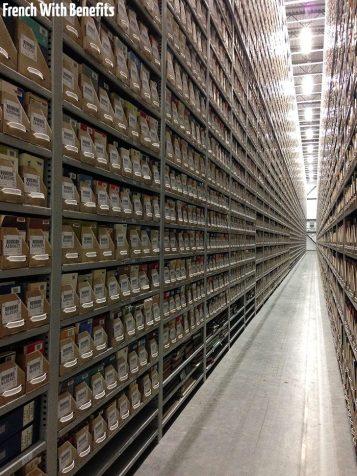 high-density-library2