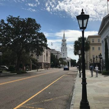 downtown-charleston
