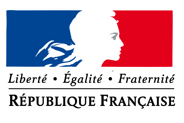 La Formation Civique: Your 2 Required French Civics Modules