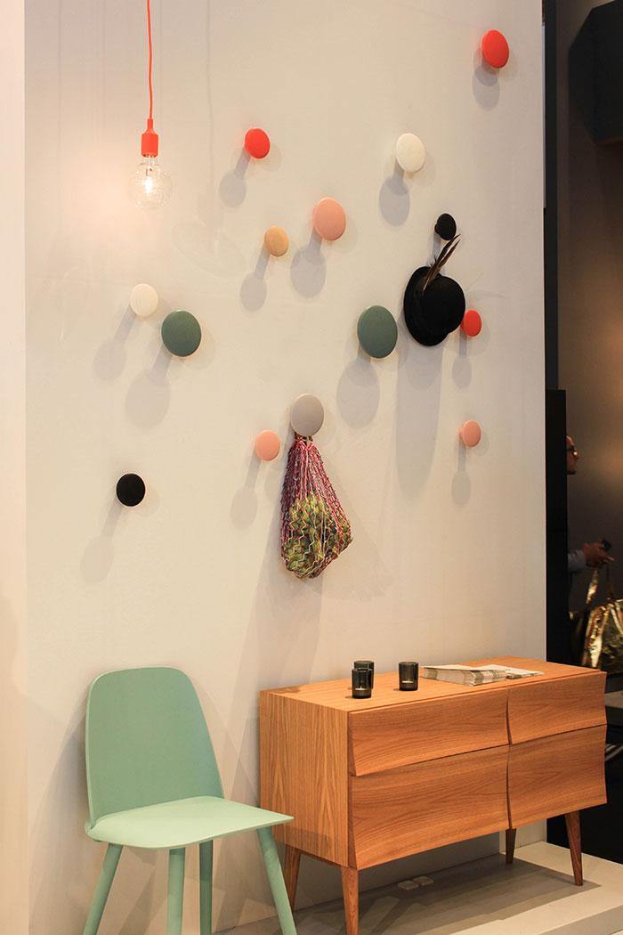 objet deco maison meilleures images d 39 inspiration pour votre design de maison. Black Bedroom Furniture Sets. Home Design Ideas