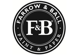 farrow-ball-logo
