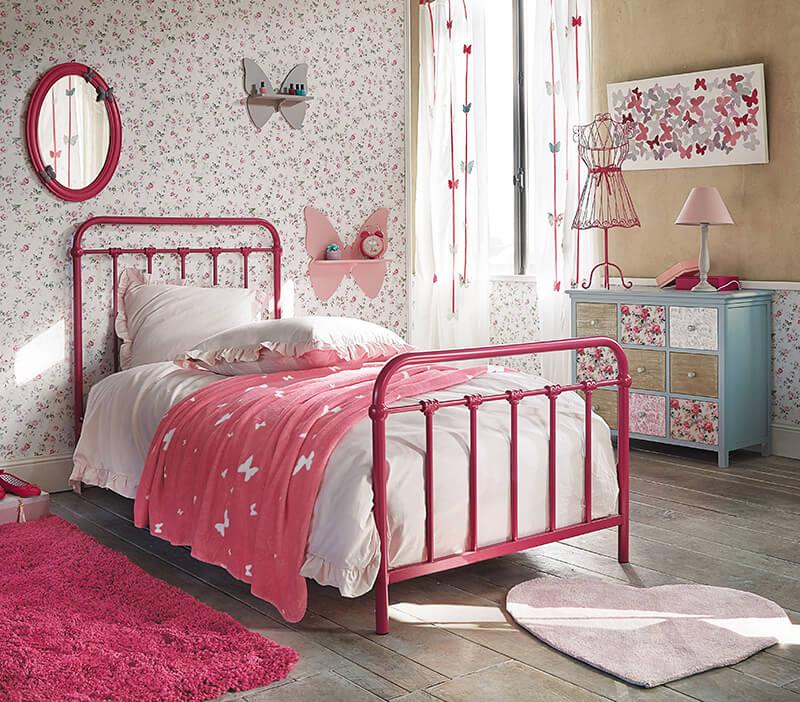 Maisons Du Monde La Collection Kids Frenchy Fancy