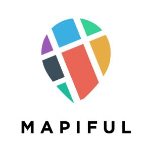 mapiful-logo