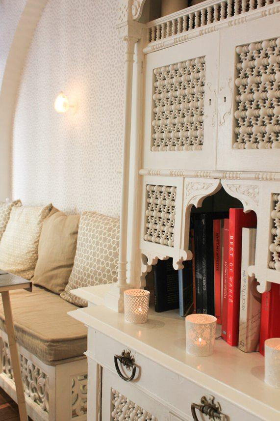 bonne-adresse-liza-restaurant-libanais-paris-decoration-orientale-chic-elegante-FrenchyFancy-5