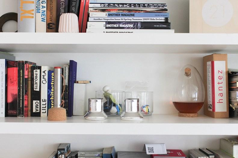 interieur-parisien-appartement-haussmannien-juliette-tomas-fondateurs-designerbox-FrenchyFancy-15
