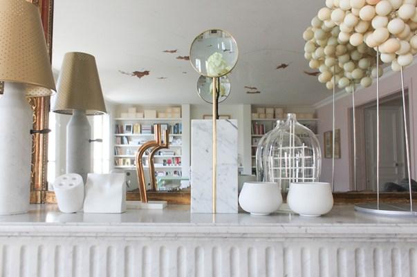 interieur-parisien-appartement-haussmannien-juliette-tomas-fondateurs-designerbox-FrenchyFancy-20
