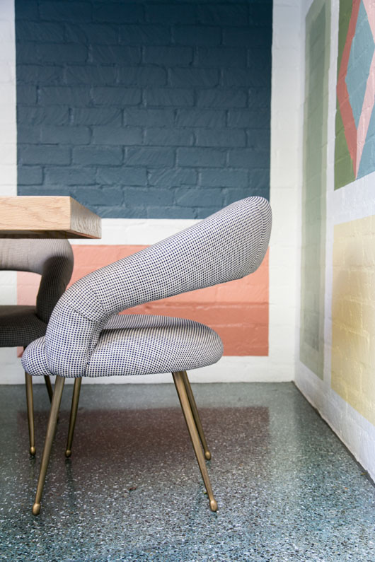 tendance-terrazzo-granito-materiaux-salle-bain-cuisine-FrenchyFancy-8